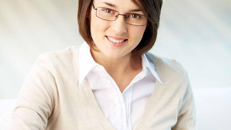 Cynthia Marshall